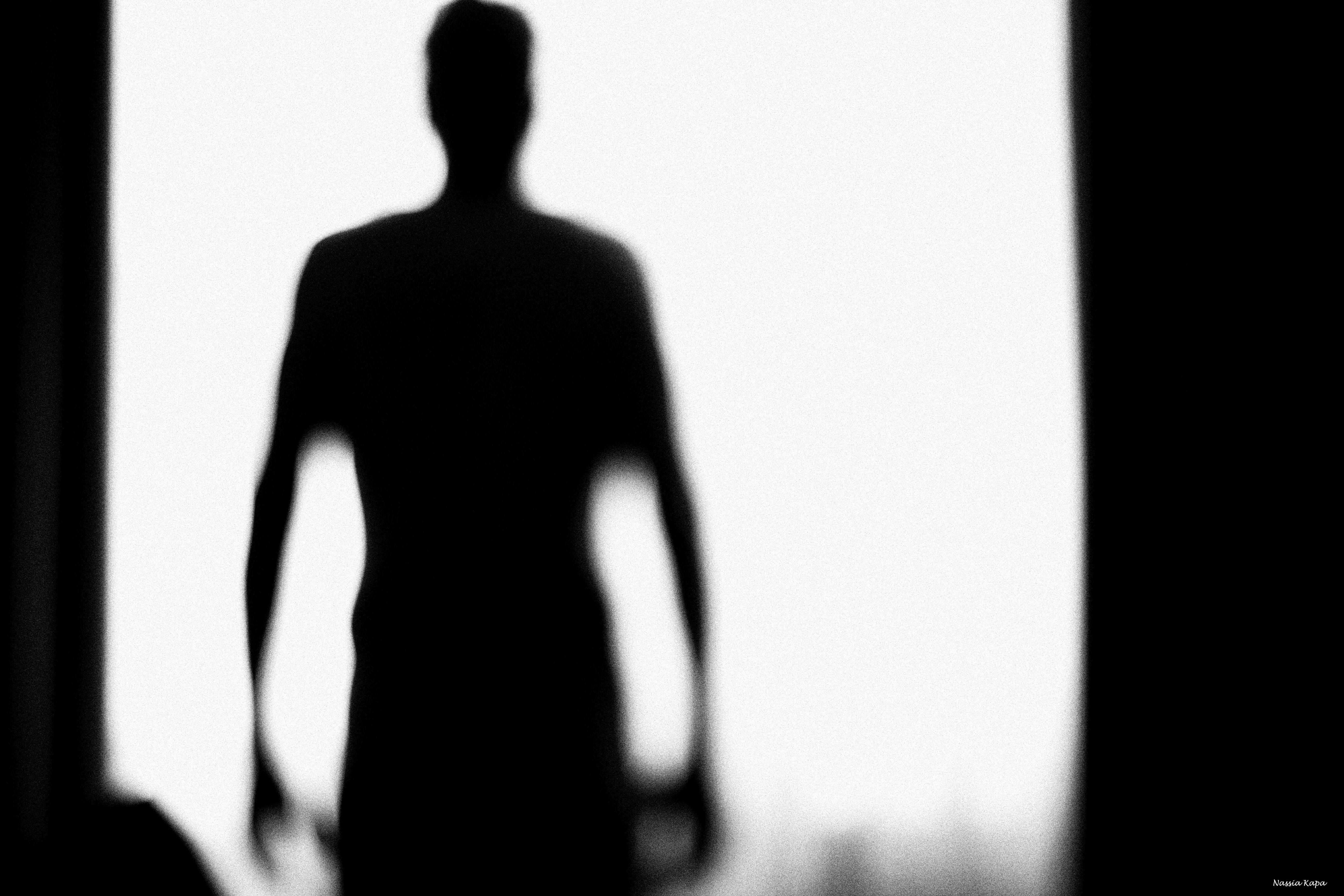 beyond the shadows lig...